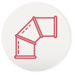 Ductwork_icon